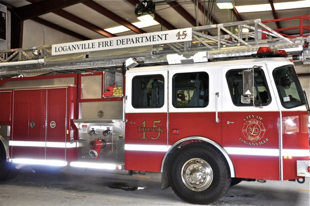 What does Ruling on Gwinnett SDS mean for Loganville