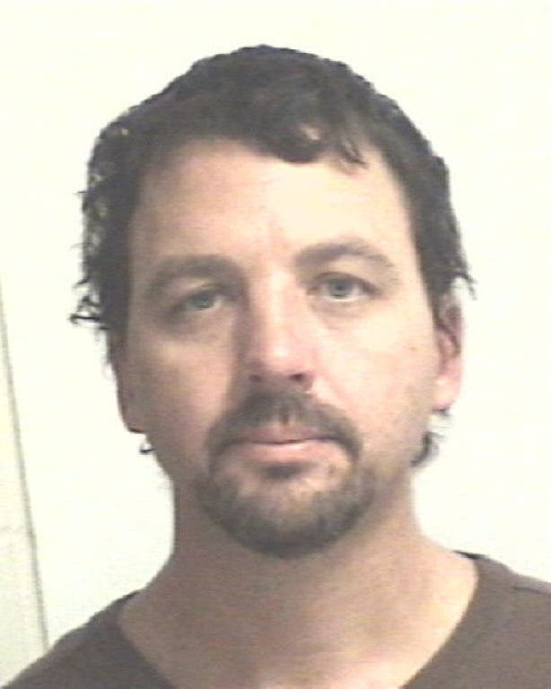 Loganville Man One Of Five Charged In Tuesday S Shooting