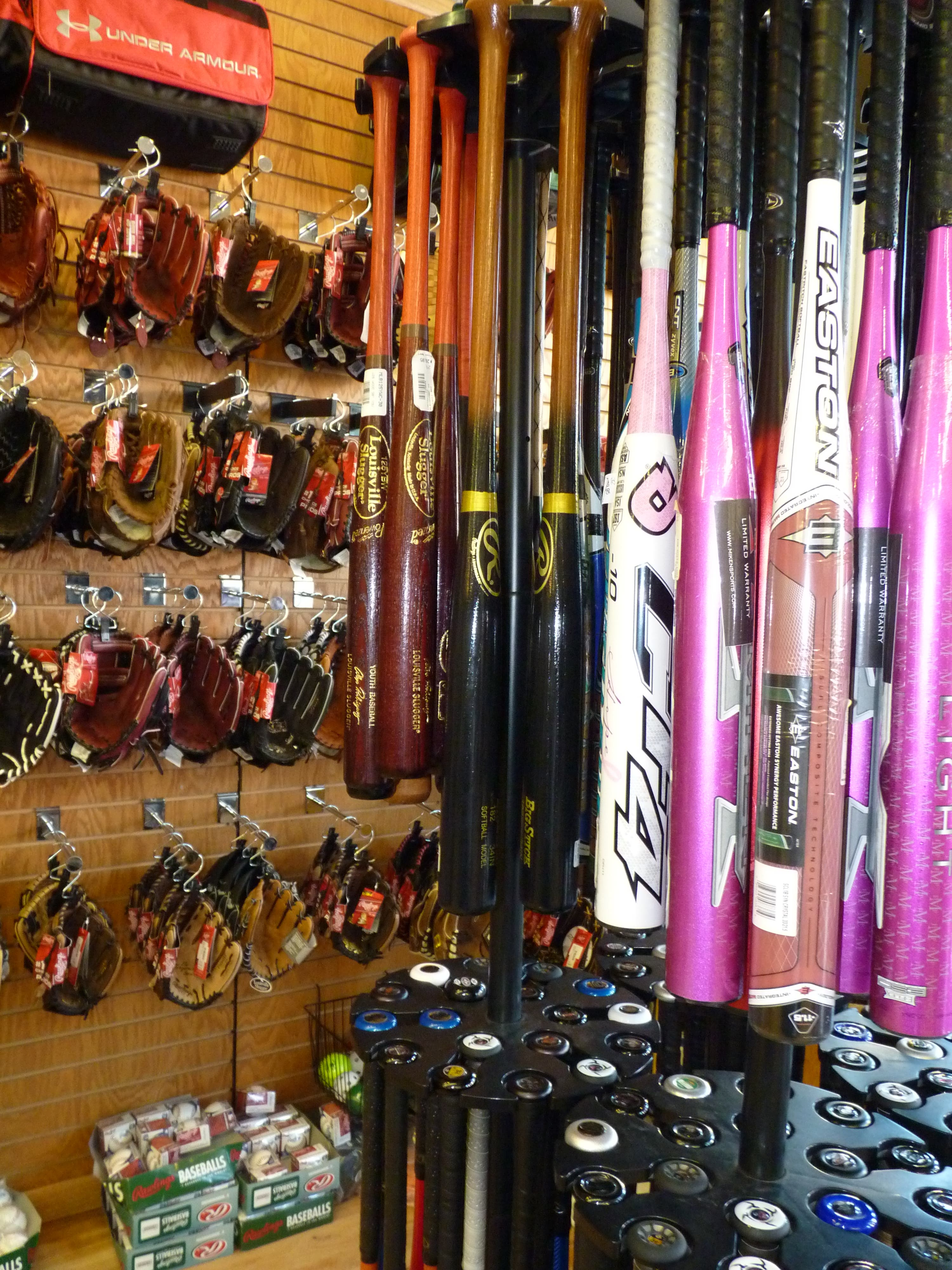 mount kisco sports a one stop sports store chappaqua ny patch mount kisco sports a one stop sports