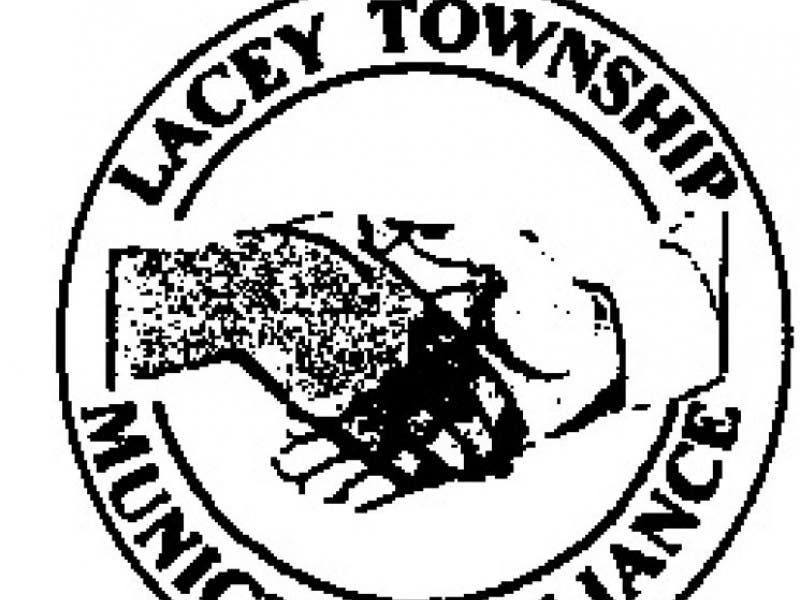 senior citizen exercise program wraps for the year lacey nj patch Planning Technician Resume senior citizen exercise program wraps for the year