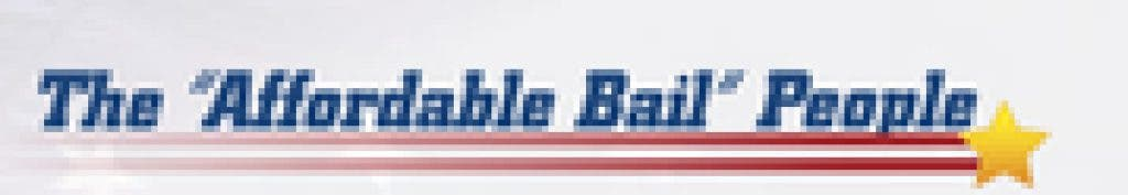Liberty Bail Bonds | South San Francisco, CA Patch