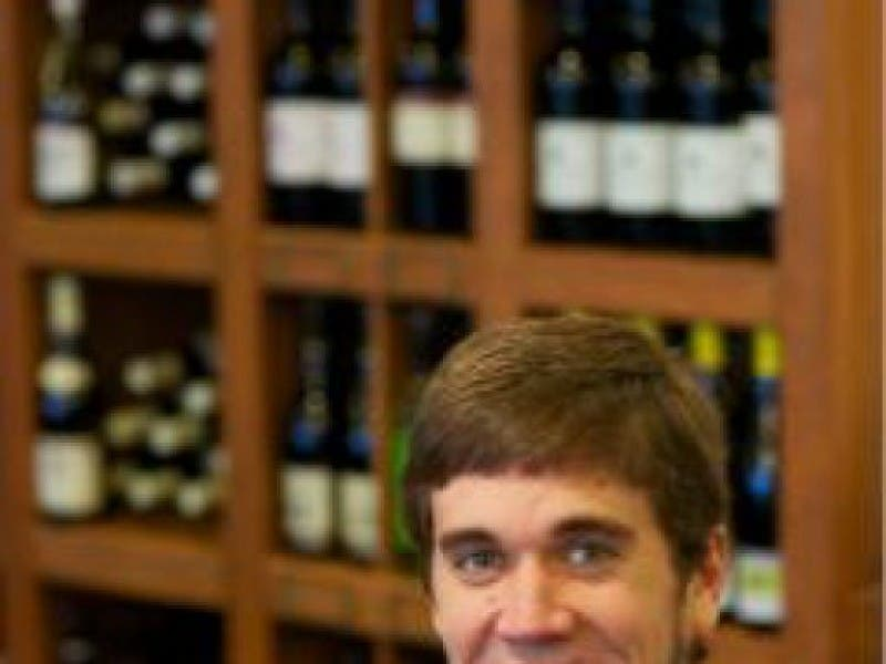 Cellar XV Owner On Affordable Summer Wines, His Ridgefield Roots