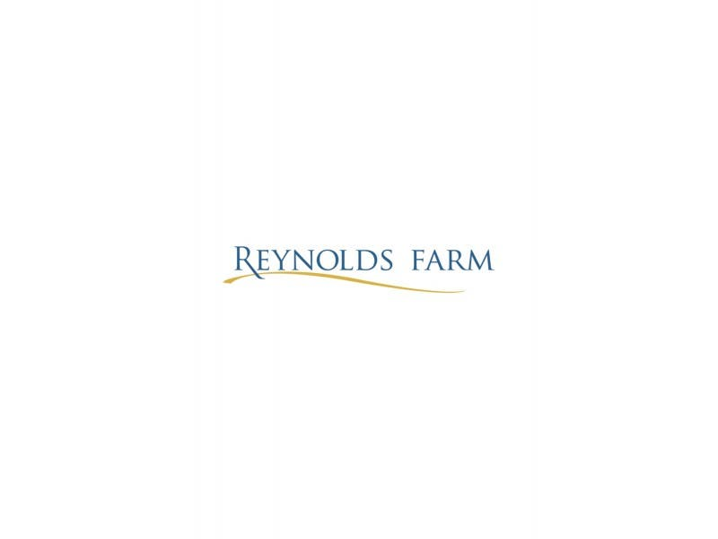 H.A. Fisher Homes Partners With Cardiu0027s Furniture For Model Home  Furnishings At Reynolds Farm