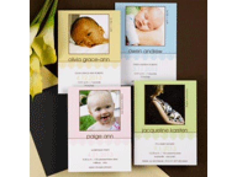 20 online discount for wedding invitations graduation