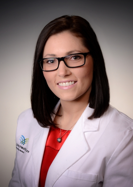 Main Line HealthCare Welcomes Kate M  Stampler, D O