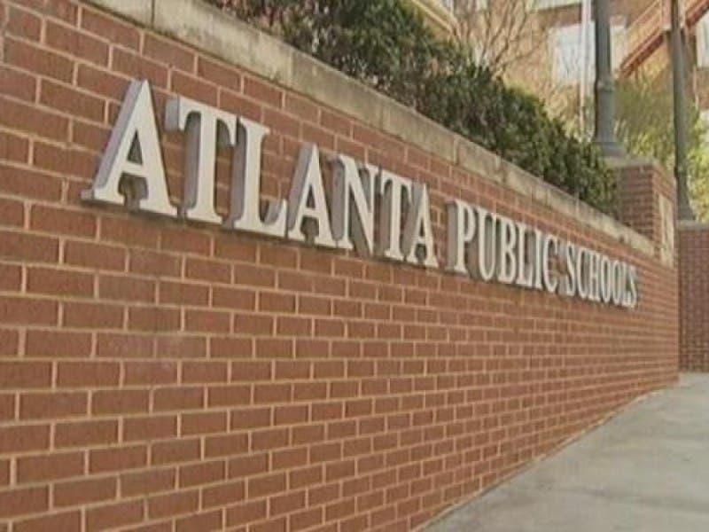 Atlanta Public Schools Calendar.Buckhead Parents Take The Atlanta Public Schools Calendar Survey