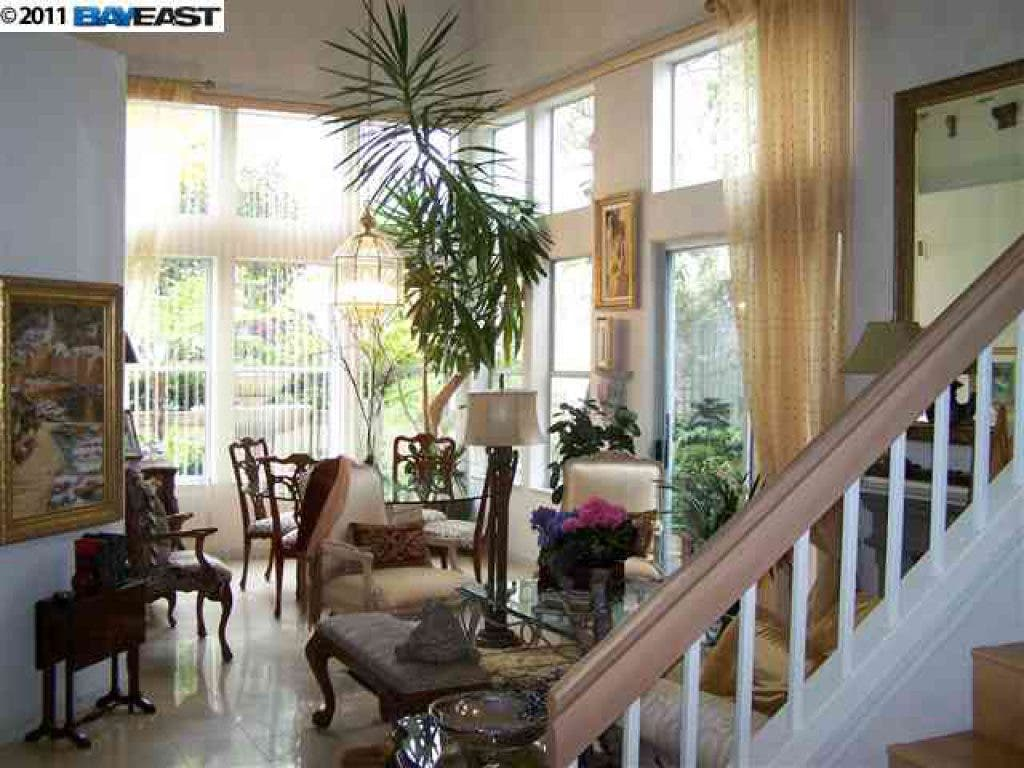 Fine Open Homes Gallery Natural Light Alameda Ca Patch Interior Design Ideas Inamawefileorg