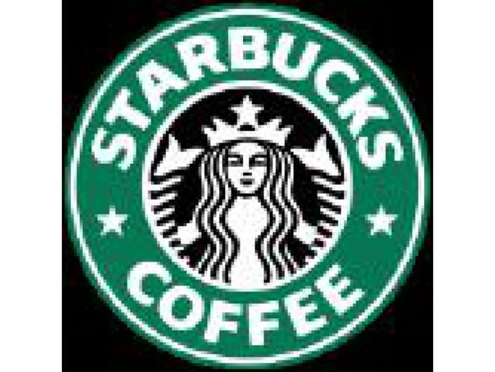 Is Starbucks Open On Christmas.Starbucks Is Open On Christmas Day Laguna Niguel Ca Patch