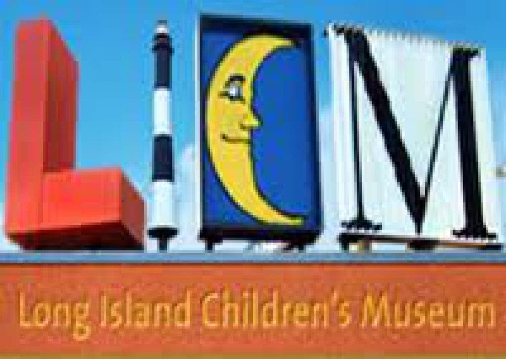 Furry Fun Science at Long Island Children's Museum | New