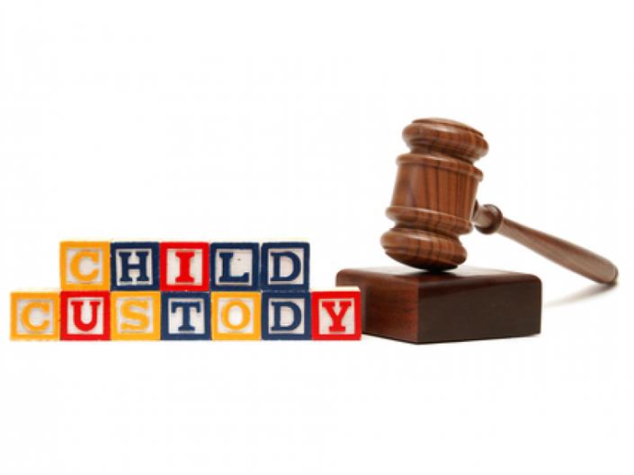 Aunt & Uncle Win Interesting Georgia Child Custody Battle