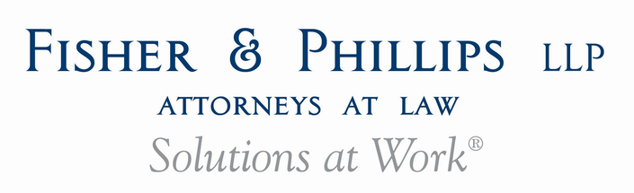 Business Management Daily Editors Choose Fisher & Phillips ...