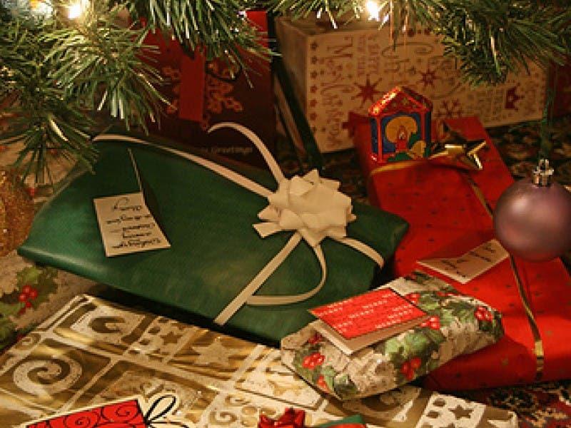 Brainwave $1 gift ideas christmas