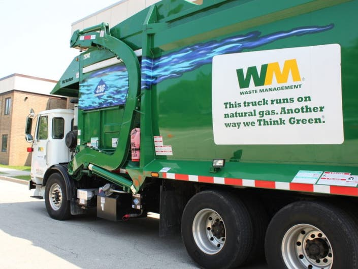 UPDATE: Waste Management Extends 'Last, Best' Contract Offer to