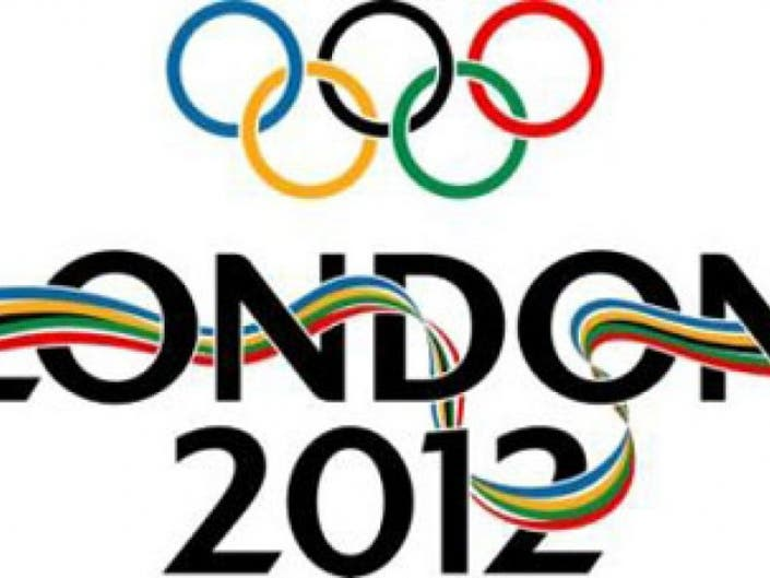 2012 Olympics: Tuesday's TV Schedule on NBC | Roswell, GA Patch