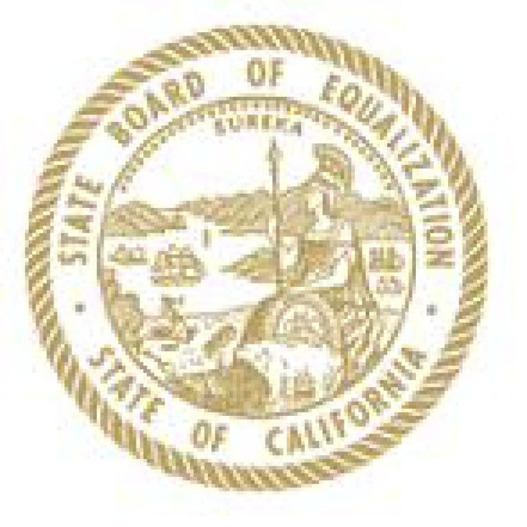 Vice Chair Michelle Steel Hosts California State Board Of