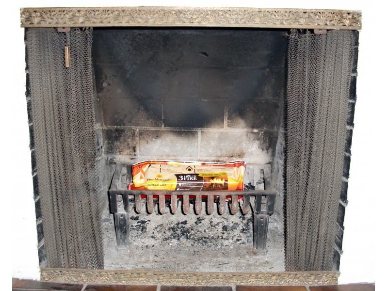 Fireplace Safety Q Amp A With Local Chimney And Fireplace