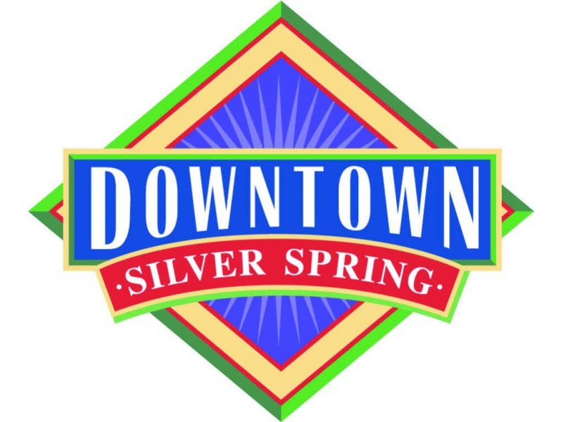 The Downtown Deal Oil Change With Ntb Silver Spring Md Patch