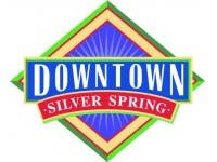 The Downtown Deal Blaine Window Repair Service 1