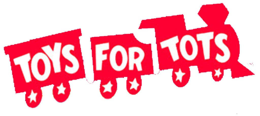 Toys for Tots: Where to Donate in Prince George's County