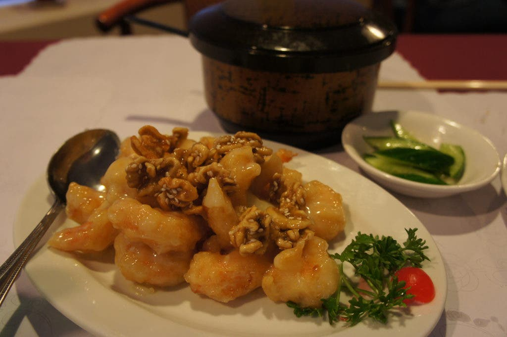 Food Places Open On Christmas.Which Chinese Restaurants Are Open On Christmas Day