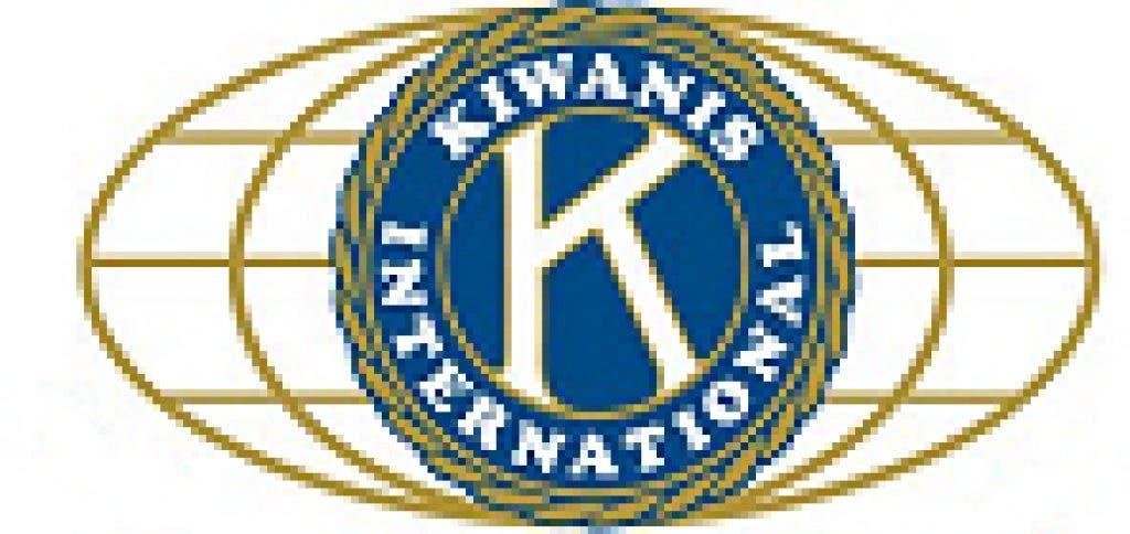 West Roxbury Roslindale Kiwanis Club Benefit Auction On