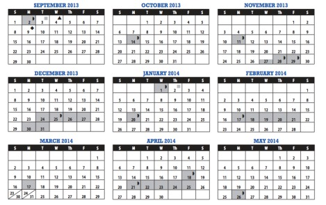 Bps Calendar 2022.2 0 2 1 2 0 2 2 S C H O O L C A L E N D A R B O S T O N Zonealarm Results