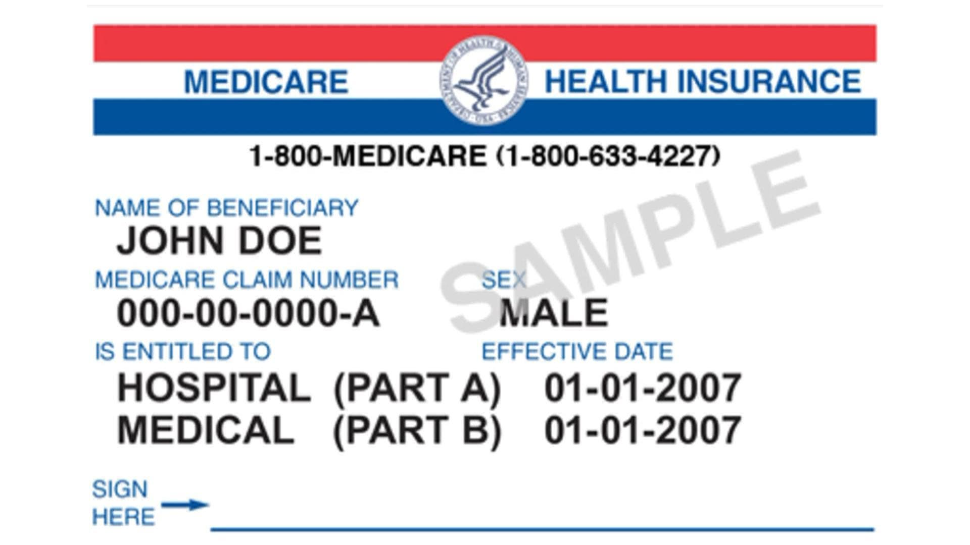 what is the medicare deductible for 2012