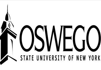 Cheyanne Hardeen of New Rochelle to Attend SUNY Oswego