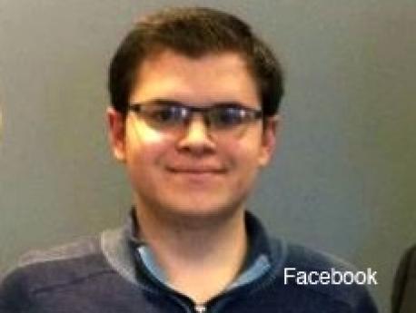 Nebraska man indicted for revenge porn after attempting to