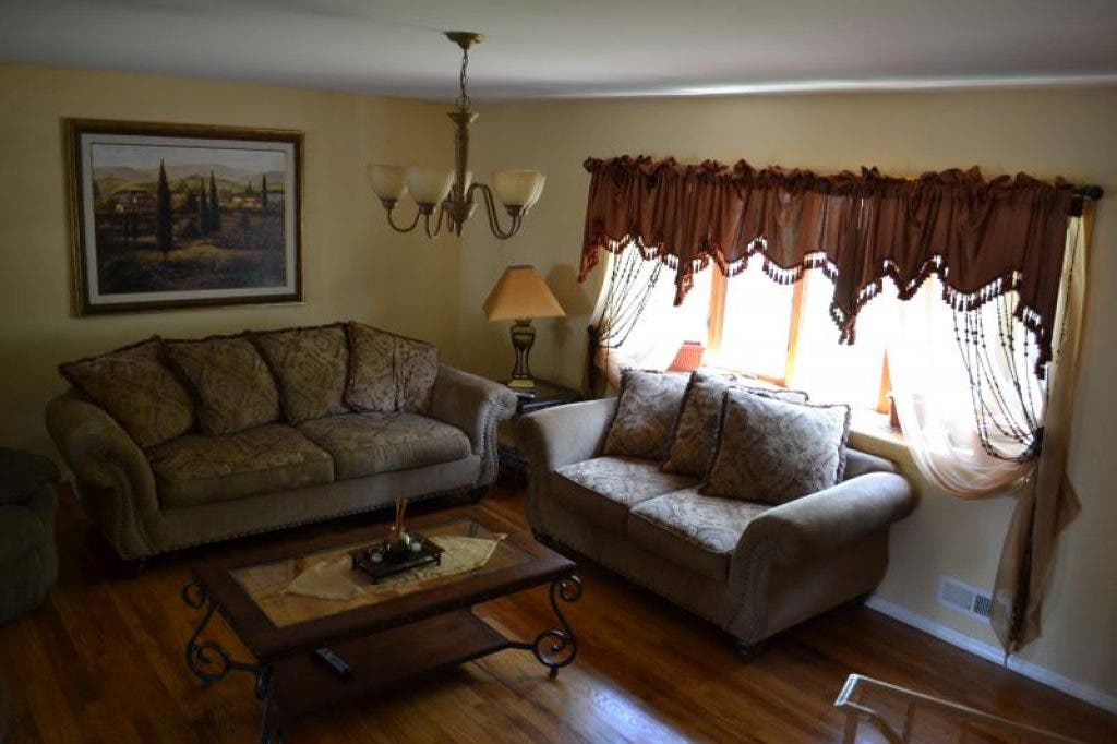 Open Houses For Sunday June 5 New Providence Nj Patch