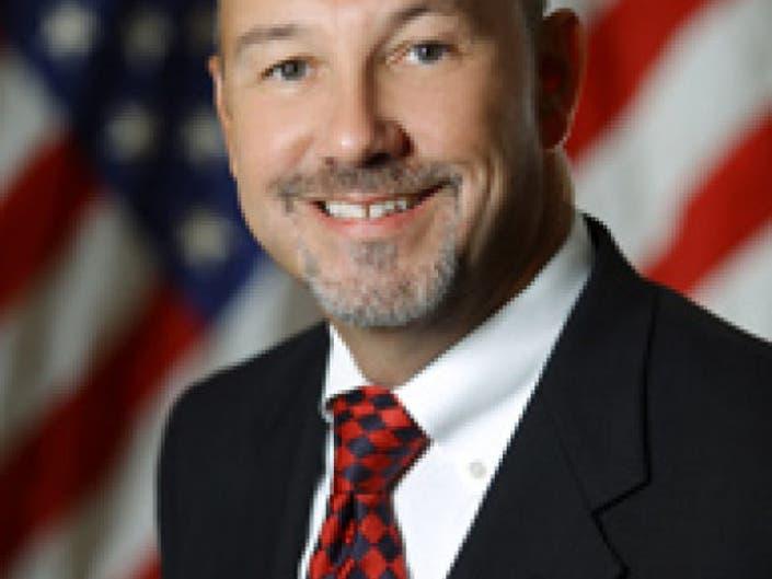 Suburban Hospital Names New President | Bethesda, MD Patch