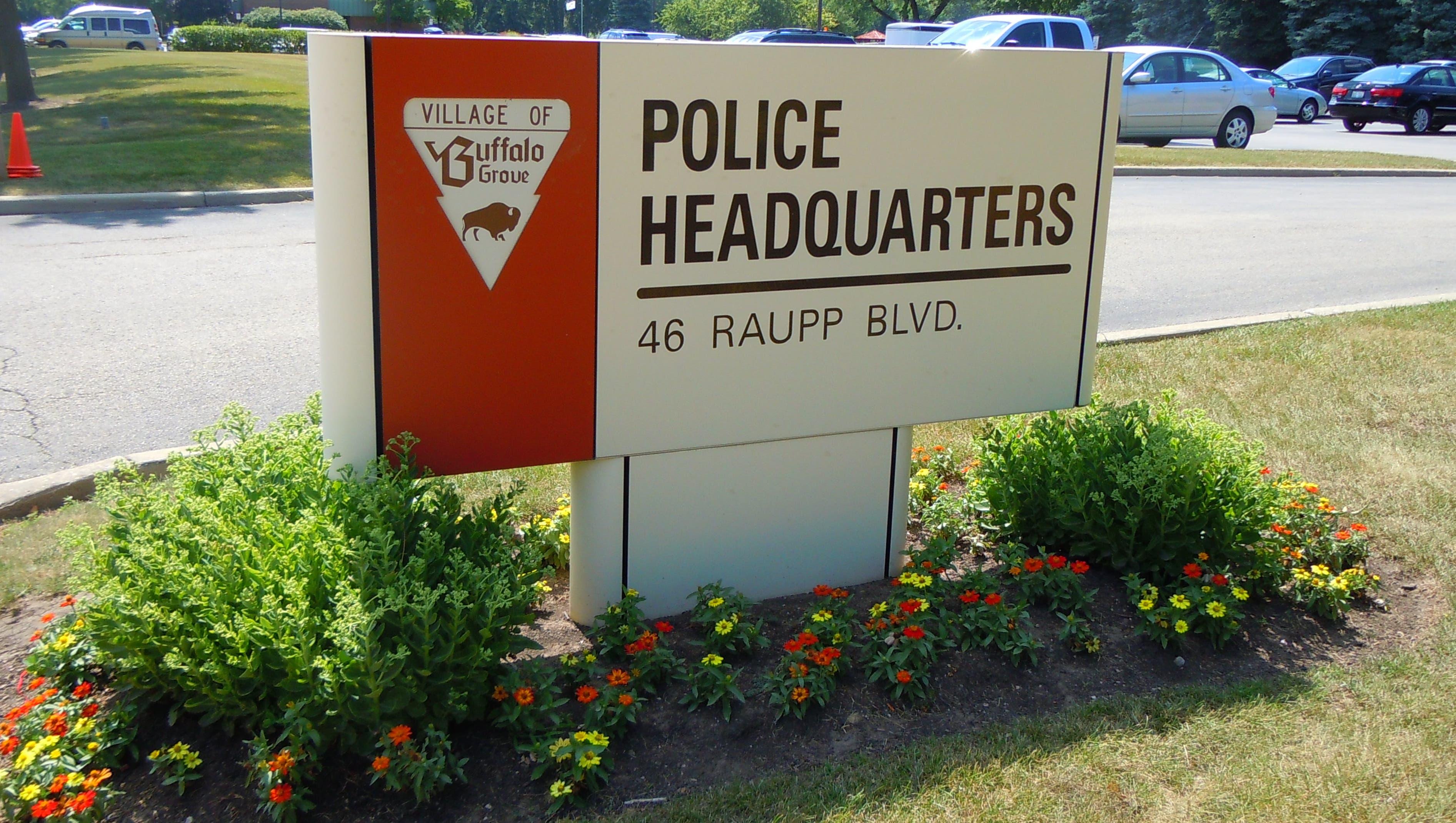 Police Blotter: Craigslist Seller Detects Scam   Buffalo ...