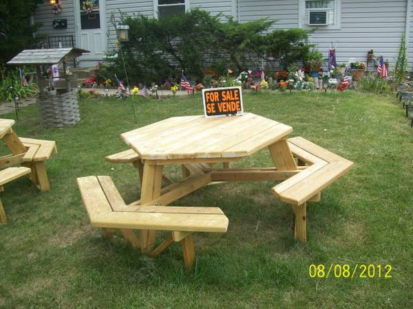 Brilliant Best Of Craigslist Mr T The Board Game Backyardigans Alphanode Cool Chair Designs And Ideas Alphanodeonline