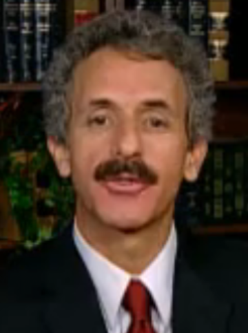 Mike Feuer Calls for Action Alerts | Studio City, CA Patch