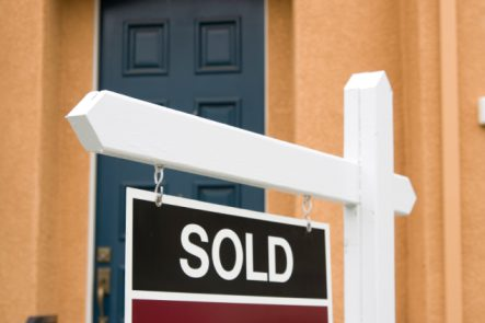 San Diego Home Prices Rose 20% in September
