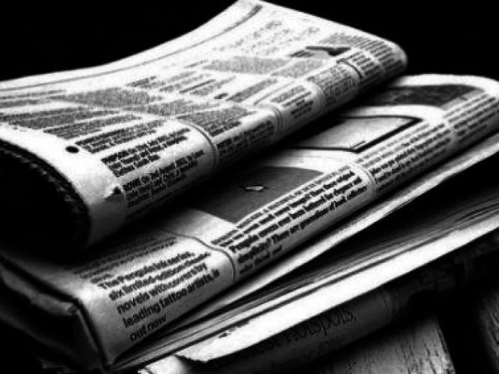 Deal to Purchase Riverside Press-Enterprise Hits Snag | San Juan