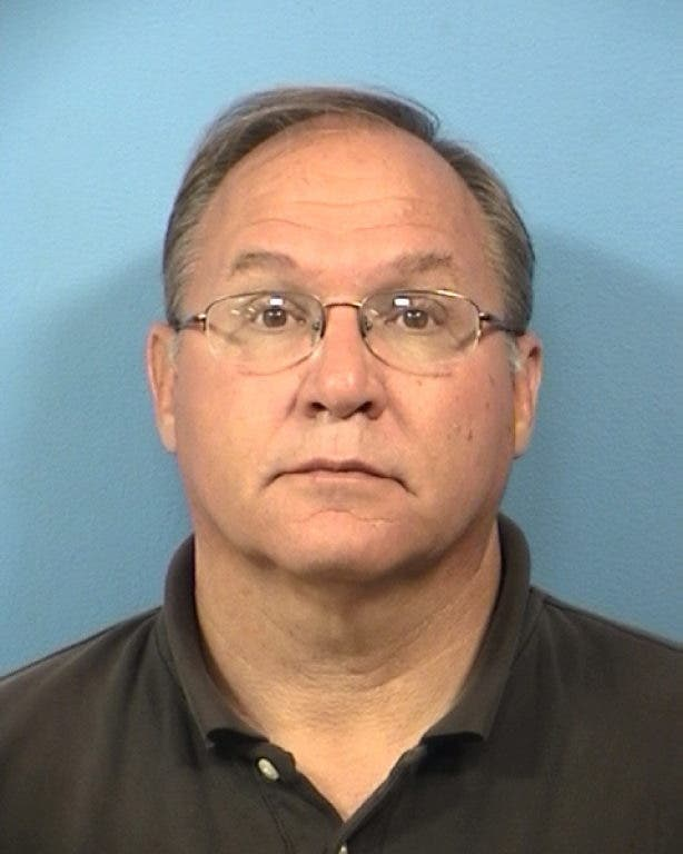 DuPage County Warrant Of The Week   Elmhurst, IL Patch