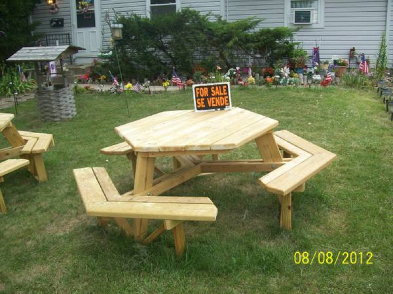 Incredible Best Of Craigslist Mr T The Board Game Backyardigans Alphanode Cool Chair Designs And Ideas Alphanodeonline