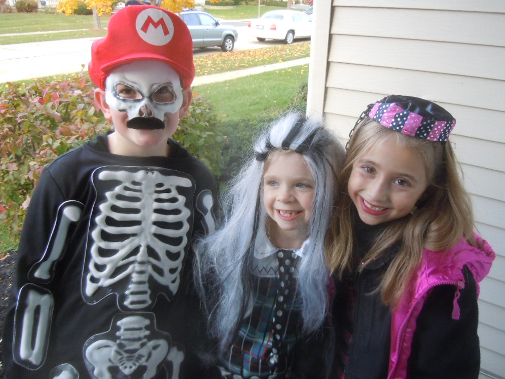 Halloween Trick Or Treat Hours 2020 Elwood Il When Are Trick Or Treating Hours in Batavia? | Batavia, IL Patch