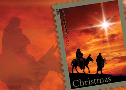 Are Post Offices Open On Christmas Eve.Post Offices Open Limited Hours On Christmas Eve New Year S