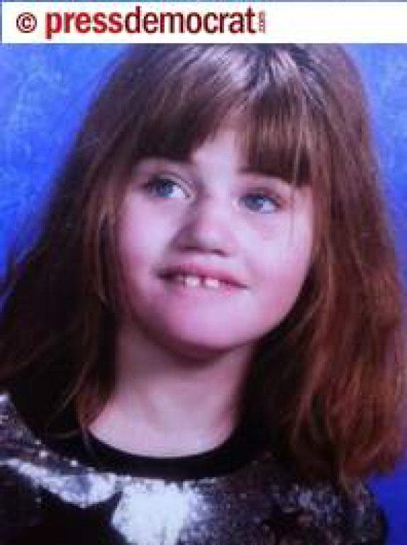 South San Francisco Girl Missing Near Clear Lake | South