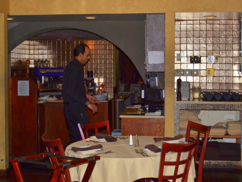 Bella Napoli Wins Readers Poll For Best Italian Restaurant In Bloomfield