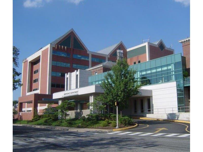 Mountainside Hospital Is Now Hackensackumc Mountainside Bloomfield