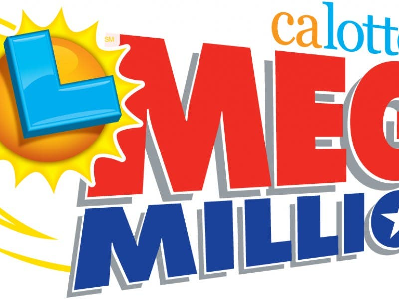 california lottery results: june 27 | mountain view, ca patch