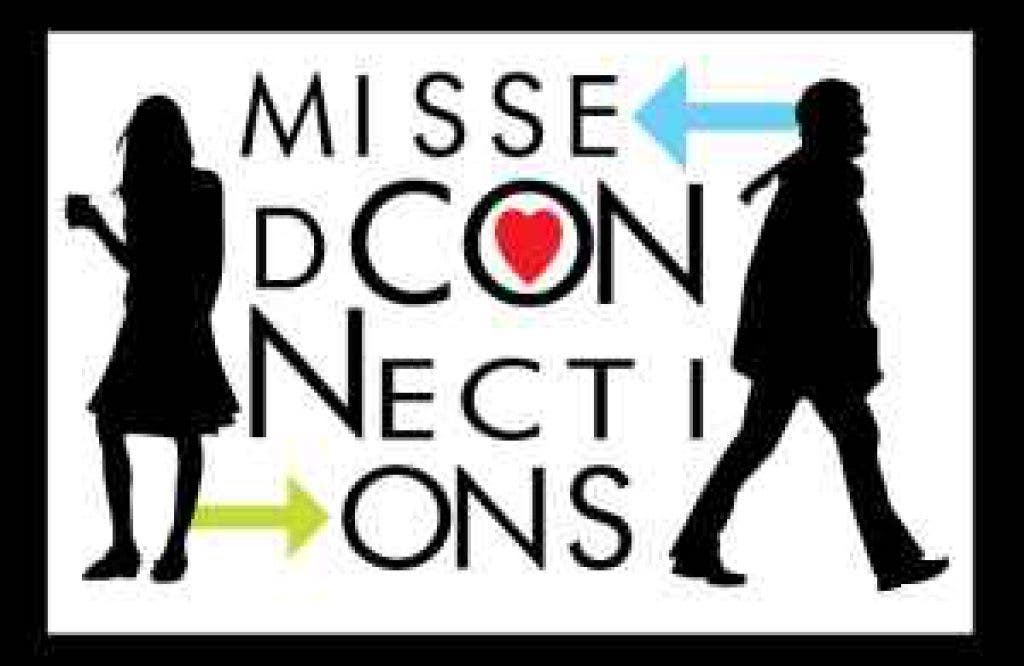 Missed Connections: Lettuce Get Together | Dublin, CA Patch