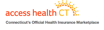 Need To Enroll In A Health Care Plan Here S A Handy Checklist Of