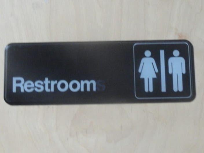 Public Urination, Defecation Fine Hike Passes | Morristown, NJ Patch