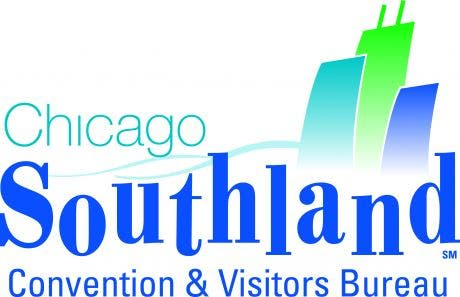 Chicago Southland Convention & Visitors Bureau Awards Grants to Non Profit Organizations