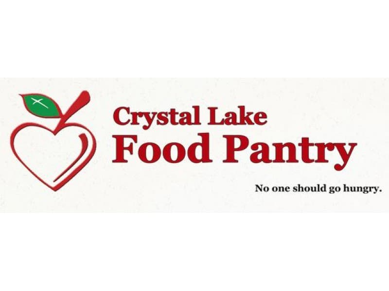 Crystal Lake Food Pantry Launches New Website And Twitter Account