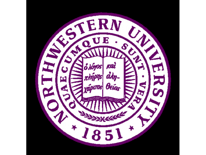 Prof From E  Lansing Resigns at Northwestern Over Academic